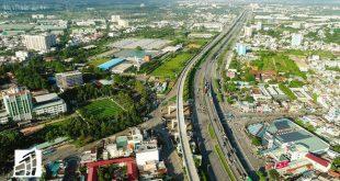 Những công trình hạ tầng được kỳ vọng thay đổi diện mạo phía Đông TP.HCM  - 1602835039944 0 0 364 582 crop 1602835045331 63738460029272 310x165 - Những công trình hạ tầng được kỳ vọng thay đổi diện mạo phía Đông thành phố.Hồ Chí Minh