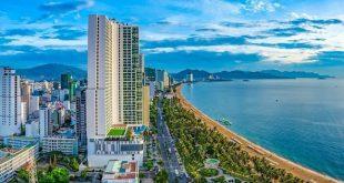 Sau sốt nóng, giá bất động sản tại Đà Nẵng, Nha Trang hiện nay thế nào?  - photo1602151589529 1602151589714432832885 310x165 - Sau sốt nóng, giá BĐS tại Đ.Nẵng, N.Trang hiện nay thế nào?