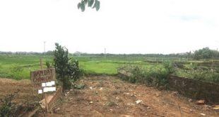 Có hơn 3 tỷ đồng, tôi có nên đầu tư đất nền ở tỉnh ven Hà Nội thời điểm này?  - photo1603007466562 1603007466897701397534 310x165 - Có hơn 3 tỷ. đ, tôi có nên đầu tư đất nền ở tỉnh ven HN thời điểm này?