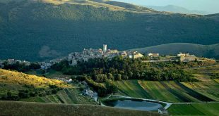 Ngôi làng Italy trả tiền cho người đến ở  - set 1603501104 1603501124 5369 1603501177 1200x0 310x165 - Ngôi làng Italy trả tiền cho người đến ở