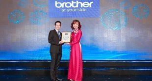 Brother International vào top 100 nơi làm việc tốt nhất Việt Nam  - set top 1603366238 6155 1603366261 1200x0 310x165 - Brother International vào top 100 nơi làm việc tốt nhất VN