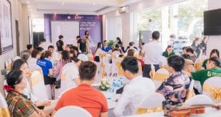 Thái Nguyên Tower tạo nên sức hút mạnh mẽ tại thị trường BĐS khu vực  - 1606103498708 58 0 918 1377 crop 1606103502859 63741744440502 310x165 - Thái Nguyên Tower tạo nên sức hút mạnh mẽ tại thị trường bất động sản khu vực