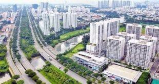 Thị trường nhà ở Hà Nội: Sôi động cuối năm, căn hộ trung tâm lên ngôi  - 1606104859670 0 2 623 1000 crop 1606104869249 63741735787580 310x165 - Thị trường nhà ở HN: Sôi động cuối năm, căn hộ trung tâm lên ngôi