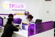 DOJI muốn nâng sở hữu tại TPBank lên 8%  - TPB 1606125811 4257 1606125927 110x75 - DOJI muốn nâng sở hữu tại TPBank lên 8%