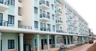 Sở xây dựng Tp.HCM sẽ kiểm tra hoạt động giao dịch mua bán nhà ở xã hội  - photo1605258971268 1605258971728336361646 310x165 - Sở XD Tp.Hồ Chí Minh sẽ kiểm tra hoạt động giao dịch mua bán nhà ở XH