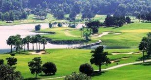 Sau 3 năm dính đại án GPBank, sân golf Chí Linh 'lột xác', được định giá gần nửa nghìn tỷ đồng  - photo1605920202421 1605920202647576465630 310x165 - Sau 3 năm dính đại án GPBank, sân golf Chí Linh 'lột xác', được định giá gần nửa nghìn tỷ. đ
