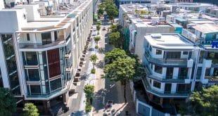 [Kinh Nghiệm Đầu Tư] Có tiềm lực tài chính tốt, đầu tư vào căn hộ cao cấp ở trung tâm hay nhà phố, biệt thự trong các khu đô thị mới  - photo1605929317966 1605929318433183978814 310x165 - [Kinh Nghiệm Đầu Tư] Có tiềm lực tài chính tốt, đầu tư vào căn hộ CC ở trung tâm hay nhà phố, b.thự trong các khu ĐTM