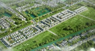 FLC La Vista Sadec kiến tạo khu đô thị kiểu mẫu với hệ tiện ích cao cấp  - 1608275171080 0 144 803 1430 crop 1608275176228 63743905509029 310x165 - FLC La Vista Sadec kiến tạo khu đô thị kiểu mẫu với hệ tiện ích CC