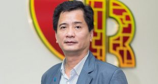 """Phú Quốc lên thành phố: """"Cơ hội lớn để đồng tiền sinh sôi nảy nở""""  - 1609316067970 0 63 365 648 crop 1609316080073 63744941474593 310x165 - P.Quốc lên TP: """"Cơ hội lớn để đồng tiền sinh sôi nảy nở"""""""
