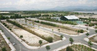 Siêu dự án ven vịnh Cam Ranh (Khánh Hòa) bị cắt giảm gần 200ha do chậm tiến độ kéo dài  - photo1607335531620 1607335531757868585699 310x165 - Siêu dự án ven vịnh Cam Ranh (Khánh Hòa) bị cắt giảm gần 200hecta do chậm tiến độ kéo dài