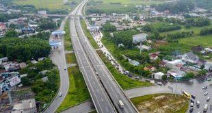 Những dự án hạ tầng nào sẽ tác động đến bất động sản năm 2021?  - photo1607504198967 16075041991292106736301 310x165 - Những dự án hạ tầng nào sẽ tác động đến BĐS năm 2021?