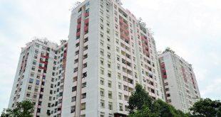 Giá chung cư TP HCM năm 2021 được dự báo tăng tiếp 9%  - photo1607679718221 16076797187751646072081 310x165 - Giá chung cư thành phố Hồ Chí Minh năm 2021 được dự báo tăng tiếp 9%