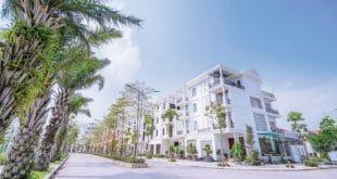 Cuộc chuyển mình của thị trường bất động sản Bắc Giang khi Foxconn, Luxshare tăng tốc đầu tư  - photo1608540465231 16085404654211100125910 310x165 - Cuộc chuyển mình của thị trường BĐS Bắc Giang khi Foxconn, Luxshare tăng tốc đầu tư
