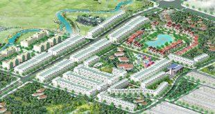 Kosy thế chấp tài sản vay 250 tỷ đồng để xây Khu đô thị rộng 20ha ở Thái Nguyên  - photo1608806655271 16088066554131856355229 310x165 - Kosy thế chấp tài sản vay 250 tỷ. đ để xây KĐT rộng 20hecta ở Thái Nguyên