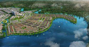BĐS đô thị đảo phía Đông TP.HCM: Kênh đầu tư đón đầu hạ tầng  - 1609832425948 72 0 726 1048 crop 1609832433234 63745460715796 310x165 - bất động sản đô thị đảo phía Đông thành phố.Hồ Chí Minh: Kênh đầu tư đón đầu hạ tầng