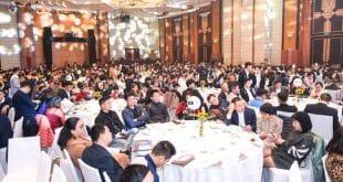 À La Carte Halong Bay hút mạnh nhà đầu tư trong sự kiện giờ vàng  - 1611030758007 58 0 950 1429 crop 1611030762026 63746665588610 310x165 - À La Carte Halong Bay hút mạnh nhà đầu tư trong sự kiện giờ vàng