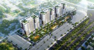 DELTA Group khởi công Khu nhà ở xã hội AMC I, Thanh Hóa  - 1611228182192 0 52 1124 1851 crop 1611228189810 63746908853535 310x165 - DELTA Group khởi công Khu nhà ở XH AMC I, Thanh Hóa