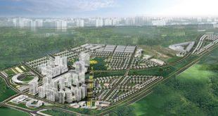 Dự án KĐT mới Phúc Ninh hơn 4.000 tỷ đồng được cấp giấy chứng nhận đầu tư  - photo1609755858597 1609755858753262100663 310x165 - Dự án Khu đô thị mới Phúc Ninh hơn 4.000 tỷ. đ được cấp giấy chứng nhận đầu tư
