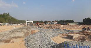 Bất động sản đất nền vẫn là kênh đầu tư hàng đầu trong năm 2021  - photo1610072939573 1610072940034376781646 310x165 - BĐS đất nền vẫn là kênh đầu tư hàng đầu trong năm 2021