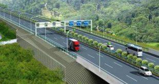 Trình Thủ tướng xem xét điều chỉnh chủ trương đầu tư dự án cao tốc Hòa Bình - Mộc Châu  - photo1610188738347 1610188739310111783760 310x165 - Trình Thủ tướng xem xét điều chỉnh chủ trương đầu tư dự án cao tốc Hòa Bình – Mộc Châu