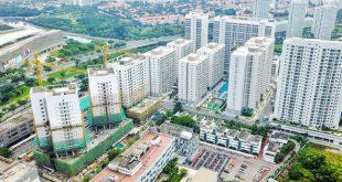 Triển vọng thị trường căn hộ năm 2021  - photo1610353765818 1610353766022913538943 310x165 - Triển vọng thị trường căn hộ năm 2021