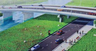 Hơn 200 tỉ xây cầu nối Bình Dương với Tây Ninh  - photo1610413876075 16104138765561539446687 310x165 - Hơn 200 tỉ xây cầu nối Bình Dương với Tây Ninh