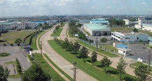 6 khu công nghiệp gần 4.800 ha được đề xuất bổ sung tại Bà Rịa - Vũng Tàu  - photo1610440840302 161044084049463876967 310x165 - 6 khu công nghiệp gần 4.800 hecta được đề xuất bổ sung tại B.Rịa – V.Tàu