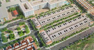 Ninh Thuận yêu cầu ngừng rao tin bán đất nền dự án Khu dân cư Tháp Chàm 1  - photo1610611127806 1610611127997918096912 310x165 - Ninh Thuận yêu cầu ngừng rao tin bán đất nền dự án KDC Tháp Chàm 1