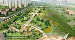 Hà Nội gấp rút quy hoạch 2 bờ sông Hồng  - photo1611456946875 1611456947160109446690 310x165 - HN gấp rút quy hoạch 2 bờ sông Hồng