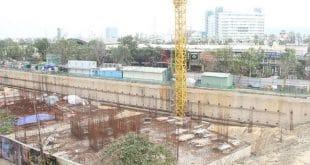 Bình Định cảnh báo khi mua căn hộ dự án I-Tower Quy Nhơn  - photo1611571797746 16115717979261337621494 310x165 - Bình Định cảnh báo khi mua căn hộ dự án I-Tower Q.Nhơn