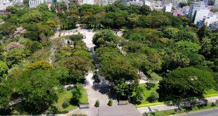 5 năm tới, Tp.HCM dự tăng tối thiểu 150 ha đất công viên  - photo1611994967352 1611994967799801549980 310x165 - 5 năm tới, Tp.Hồ Chí Minh dự tăng tối thiểu 150 hecta đất công viên