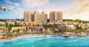 Căn hộ cao tầng Hillside tại Nam Phú Quốc: Lựa chọn đầu tư sáng giá  - 1613953914879 0 34 386 651 crop 1613953920214 63749603231879 310x165 - Chung cư cao tầng Hillside tại Nam P.Quốc: Lựa chọn đầu tư sáng giá