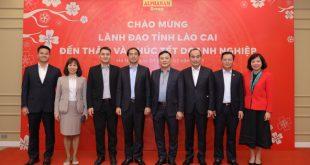 Lào Cai hút các doanh nghiệp bất động sản lớn về đầu tư  - photo1612191192924 16121911933291027300869 310x165 - Lào Cai hút các doanh nghiệp BĐS lớn về đầu tư