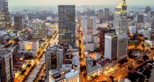 Bất động sản tại TP.HCM có nhiều tiềm năng để tăng giá trị và tỷ suất sinh lời cao  - photo1612255167589 16122551677592003918404 310x165 - BĐS tại thành phố.Hồ Chí Minh có nhiều tiềm năng để tăng giá trị và tỷ suất sinh lời cao