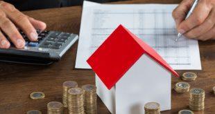 Bộ Xây dựng: Lãi suất cho vay mua nhà thấp nhất trong vòng 10 năm  - photo1613291532877 16132915332631746602532 310x165 - Bộ XD: Lãi suất cho vay mua nhà thấp nhất trong vòng 10 năm