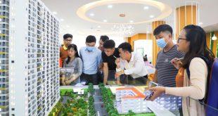 """Chóng mặt với giá căn hộ tại Bình Dương, có nhiều dự án """"vượt mặt"""" Tp.HCM  - photo1613548431864 1613548432271260120891 310x165 - Chóng mặt với giá căn hộ tại Bình Dương, có nhiều dự án """"vượt mặt"""" Tp.Hồ Chí Minh"""