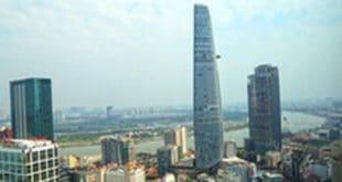 TP HCM: Tái định cư tại chỗ cho những người bị thu hồi đất  - photo1613882831650 1613882831876693905416 310x165 - thành phố Hồ Chí Minh: Tái định cư tại chỗ cho những người bị thu hồi đất