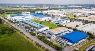 Thủ tướng đồng ý chủ trương đầu tư xây dựng và kinh doanh hạ tầng 3 khu công nghiệp  - photo1614173710689 16141737109911335758172 310x165 - Thủ tướng đồng ý chủ trương đầu tư XD và KD hạ tầng 3 khu công nghiệp
