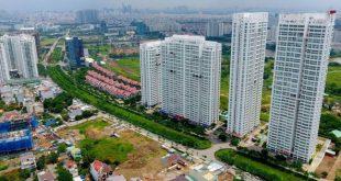 Tp.HCM sẽ rút ngắn thời gian làm thủ tục dự án BĐS còn 11 tháng  - photo1614491550308 161449155084958713645 310x165 - Tp.Hồ Chí Minh sẽ rút ngắn thời gian làm thủ tục dự án bất động sản còn 11 tháng