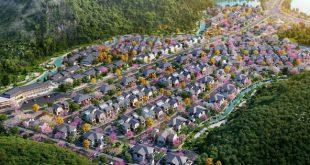 Sun Onsen Village – Limited Edtion: Phân khu Yoko Villas – điểm chạm của mọi giác quan  - 1615965253881 0 0 803 1286 crop 1615965261254 63751590336751 310x165 - Sun Onsen Village – Limited Edtion: Phân khu Yoko Villa – điểm chạm của mọi giác quan