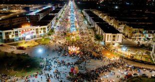 VSIP Bắc Ninh - đại đô thị xanh giữa vùng thủ đô  - 1616403743304 0 104 778 1350 crop 1616403747457 63752029348432 310x165 - VSIP Bắc Ninh – đại đô thị xanh giữa vùng thủ đô