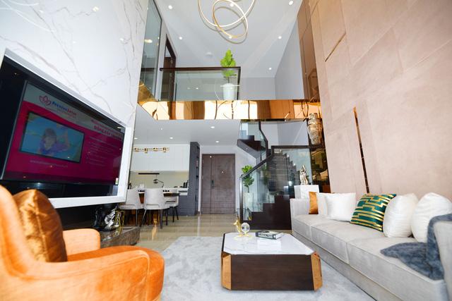 Người trẻ mua nhà, nên chọn khu vực nào? - Ảnh 2.  - 8 16149935675512144963013 - Người trẻ mua nhà, nên chọn khu vực nào?