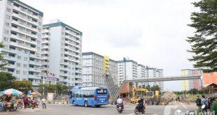 Tp.HCM dự kiến phân bổ 25 tỷ cho chương trình tín dụng cho vay mua nhà ở xã hội trong năm 2021  - photo1614492258331 161449225887392026362 310x165 - Tp.Hồ Chí Minh dự kiến phân bổ 25 tỷ cho chương trình tín dụng cho vay mua nhà ở XH trong năm 2021