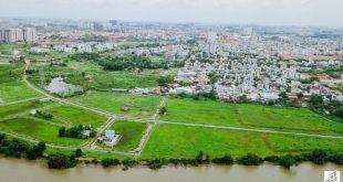 5 khu vực sẽ hình thành các đô thị mới quy mô lớn tại Tp.HCM  - photo1615084306007 16150843064621196487787 310x165 - 5 khu vực sẽ hình thành các ĐTM quy mô lớn tại Tp.Hồ Chí Minh