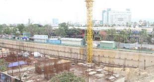 Công ty bất động sản Đô Thành xây dựng công trình ngàn tỉ không phép  - photo1615519355463 1615519355662249398377 310x165 - Cty BĐS Đô Thành XD công trình ngàn tỉ không phép