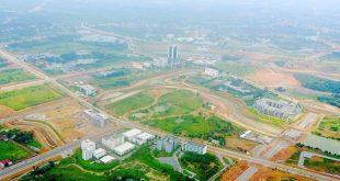 Rầm rộ tin giả về việc một đại gia BĐS đầu tư 2 dự án lớn tại Quốc Oai, Hà Nội  - photo1615545298223 1615545298482120607047 310x165 - Rầm rộ tin giả về việc một đại gia bất động sản đầu tư 2 dự án lớn tại Quốc Oai, HN
