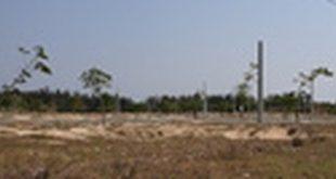 """Tìm người bị hại trong vụ lừa đảo bán đất """"dự án ảo"""" ở Bình Thuận  - photo1615707408018 16157074088441710433494 310x165 - Tìm người bị hại trong vụ lừa đảo bán đất """"dự án ảo"""" ở Bình Thuận"""