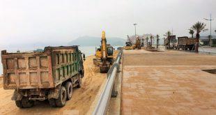 Xử lý trách nhiệm cán bộ vụ dự án BĐS 'hot' nhất Vân Đồn lấn chiếm vịnh  - photo1615778108472 1615778108650492553221 310x165 - Xử lý trách nhiệm cán bộ vụ dự án bất động sản 'hot' nhất V.Đồn lấn chiếm vịnh