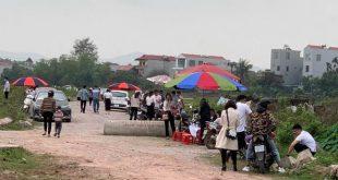 """""""Sốt đất"""" ở Bắc Giang, thận trọng với những nơi """"nhảy giá"""" từng ngày  - photo1615864506873 1615864507042732986220 310x165 - """"Sốt đất"""" ở Bắc Giang, thận trọng với những nơi """"nhảy giá"""" từng ngày"""