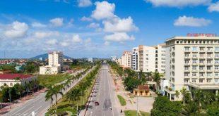 3 đại gia BĐS chạy đua vào dự án KĐT mới hơn 42ha tại TP Hà Tĩnh  - photo1615953604062 1615953604236453301706 310x165 - 3 đại gia bất động sản chạy đua vào dự án Khu đô thị mới hơn 42hecta tại thành phố Hà Tĩnh